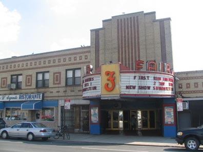fairtheater