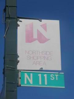 northside
