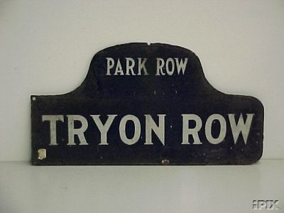 tryonrow copy