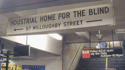 subwayindustrialhome