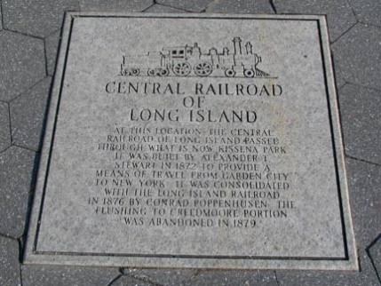 42.centralRR.sign