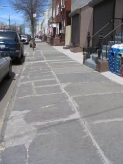 48.hausman.sidewalk