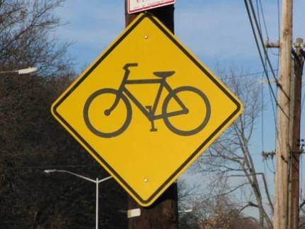 51.bikesign