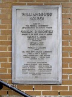 55.wburg.plaque