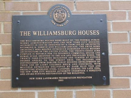 56.wburg.plaque