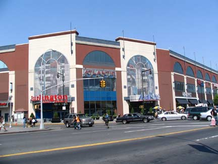 atlantic avenue brooklyn forgotten new york