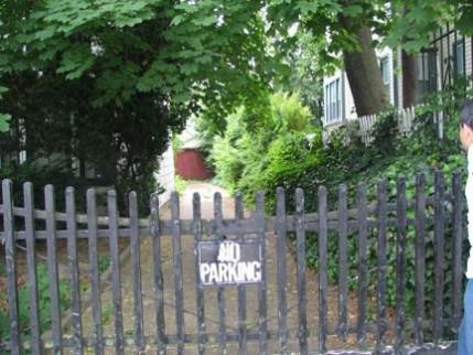456.driveway