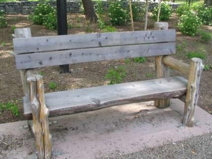 martins.bench