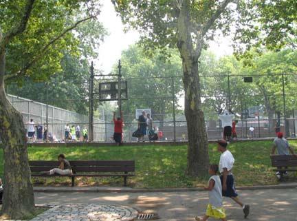 Sunset Park Brooklyn Part 1 Forgotten New York