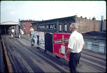 franklin.platform