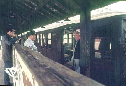 platform.men