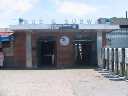 01b.subway