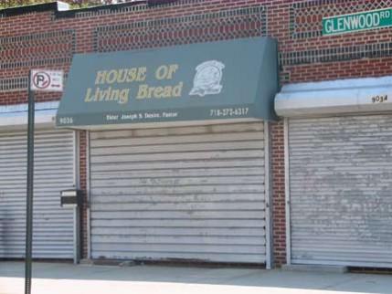 15.livingbread