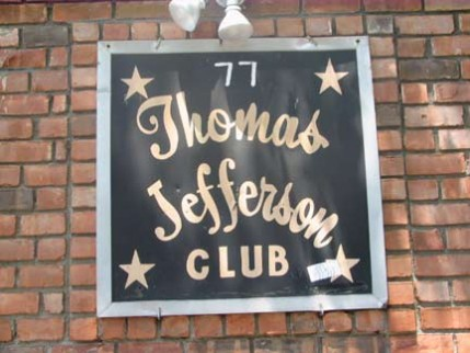 33.jefferson.club