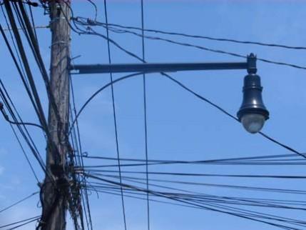 55a.L.lamp