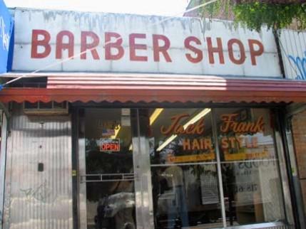 63.L.jack&frank.barber