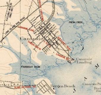 canarsie1898