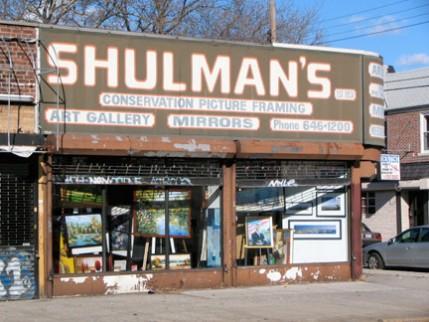 16.shulmans
