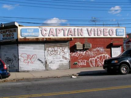 21.capt.video.coyle