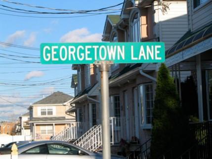48.georgetown.lane