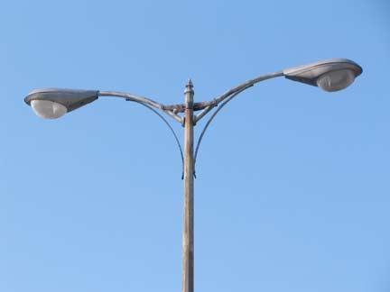 parking lot light poles related keywords suggestions parking lot. Black Bedroom Furniture Sets. Home Design Ideas