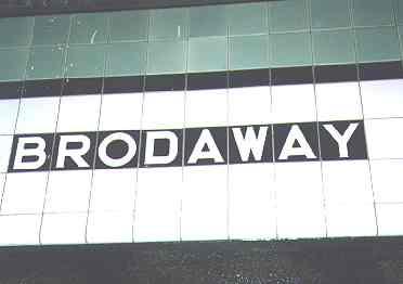 brodaway copy