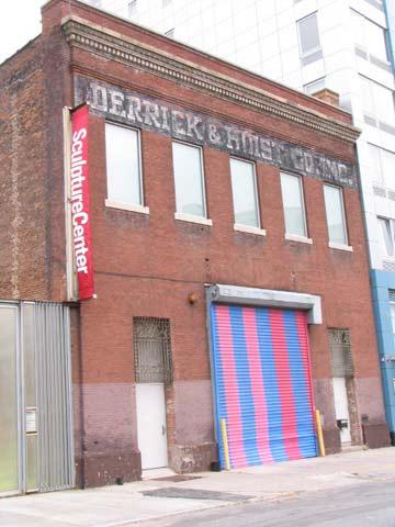 Queens Plaza Dutch Kills Queens Forgotten New York