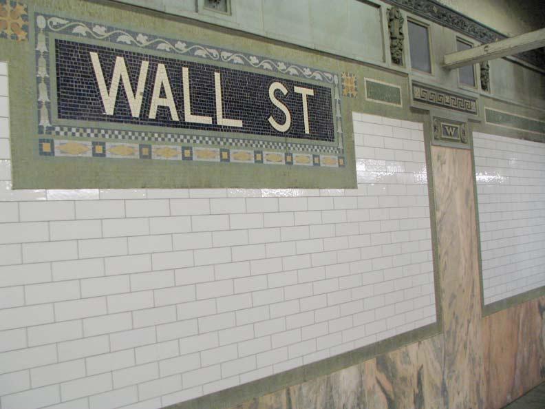 wall.nameplate