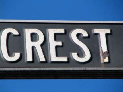 homecrest.crest