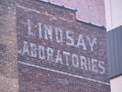 08.lindsay