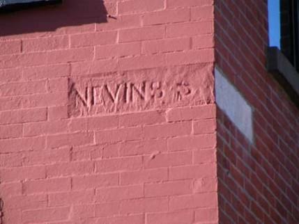 21.nevins.sign