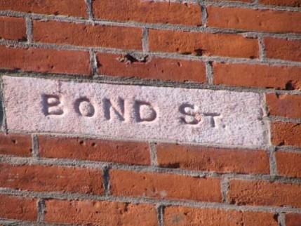 34.bond.dean
