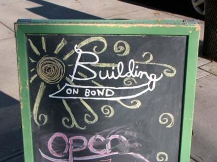 38.building.chalkboard