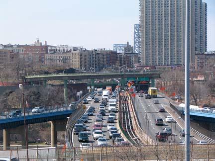 Highbridge Heights Bronx Forgotten New York