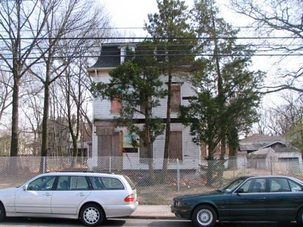 Tottenville Staten Island Part 2 Forgotten New York