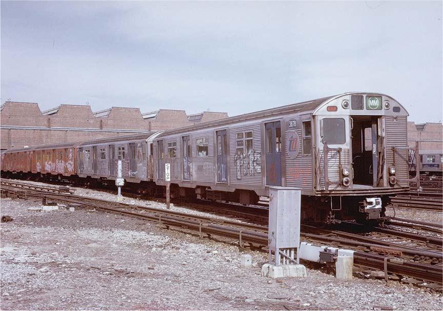 MM.R32