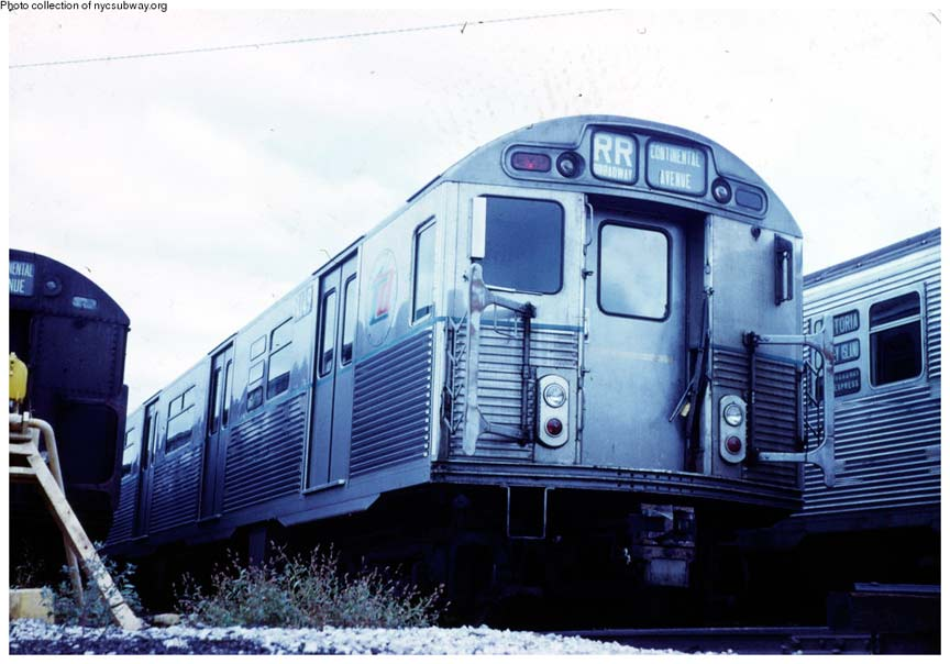 RR.4149