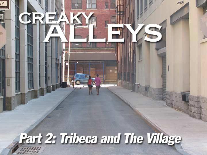 alleys_creaky alleys P1_44