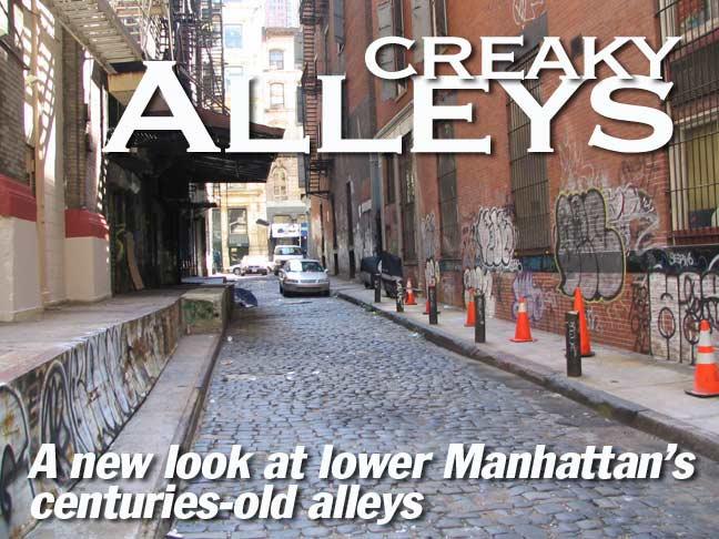 alleys_creaky alleys P1_45