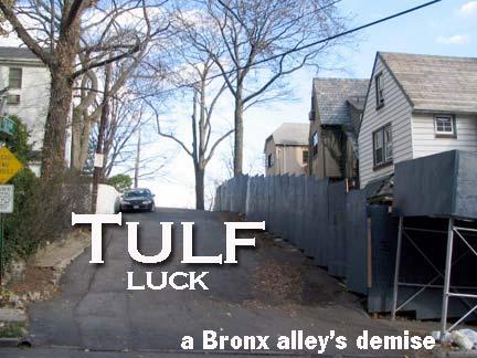 alleys_tulf luck_09