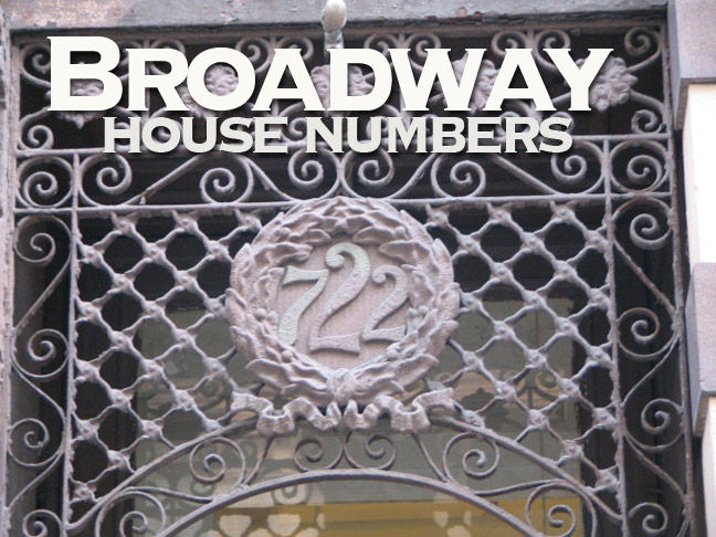 broadwayhousenumbers_00