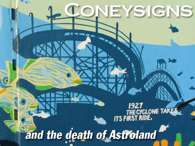 coneysigns_00