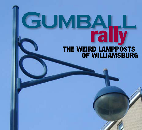 gumballrally2