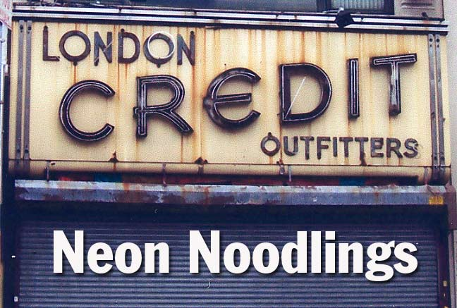 neonnoodlings_00