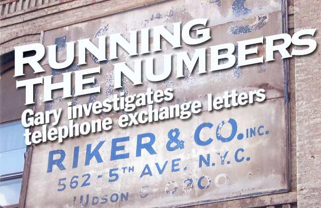 runningnumbers_00