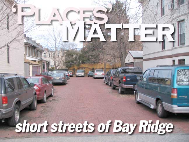 title.bayridge.places