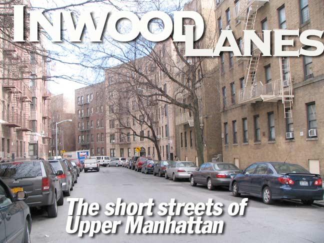 title.inwood.lanes