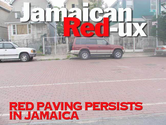 title.jamaicared2