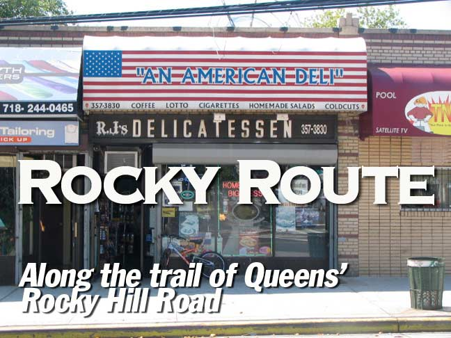 title.rockyhill