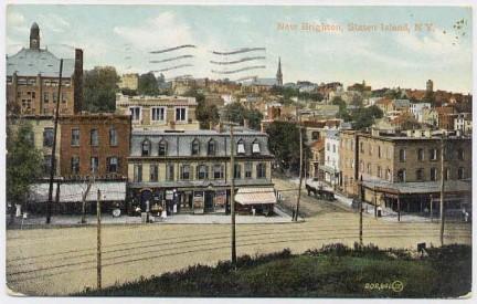 New-Brighton-1907